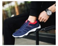 sneakers for women shoes sport men running shoes