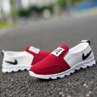 ladies fashion sport shoes and sneakers