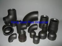 pipe fitting, pipe fitting, tube fitting, elbow, tee, flange, cross, reducer, cap, coupling, valve, bend, API, ASTM, EN, Steel pipe, steel tube, Iron pipe, manufacture, mill, factory, xingang, tianjin, China
