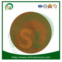 China Supplier High Quality Water Soluble Organic Fertilizer Humic Acid Fulvic Acid Powder
