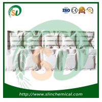 Plant Growth Regulator Best Gibberellic Acid Price 10% 20% Tablet Plant Hormone