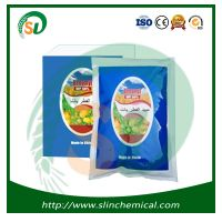 Hot Selling Top Quality Agrochemical Benomyl Fungicide 95%TC 50%WDG 50%WP