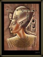 Selling egyption arts