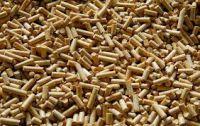 Quality En Plus Wood Pellet For Sale