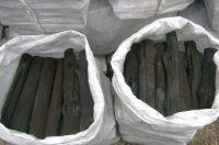 Quality Hard Wood Charcoal For BBQ