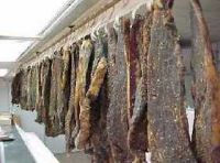 high quality dried meat For Sale