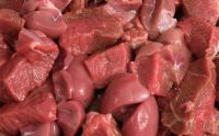 High Quality Meat For Sale