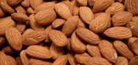 Hand Made Pumpkin Kernels Crunch Snacks For Sale