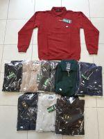 men sweaters , men clothing , textile product, sweatshirts , Hoodies