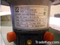 Sell KONE Tachometer