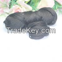 Supply all kinds of yarn