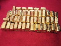 plated tungsten bar for sale