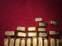 sale forged steel flat bars