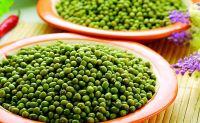 ORIGINAL GREEN MUNG BEANS