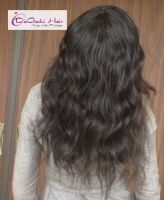 Sell Virgin Lace Wigs
