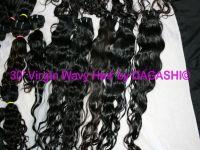 Sell 100% Virgin Hair