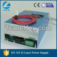 HY-DY13 Co2 laser power supply for 100w RECI W4 laser tube