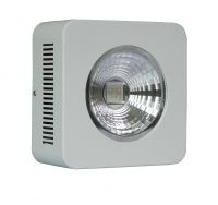 most powerful 1600W LED Grow Light Switchable LED Grow Light 400W 300w 200w 100w COB Chip Full Spectrum For indoor Hydroponics
