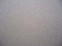 Sell fire retardant black-out  fabrics