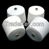 flame  retardant  polyester yarn
