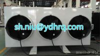 water cooler for converter, Water cooler for wind power generator