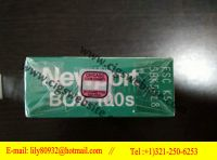 Sell 2017 Latest Menthol 100s USA Chicago Cook County Stamp Online