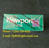 Cigarettes, 2017 the Most Popular Menthol Cigarettes, Short NP Menthol Regular Cigarettes