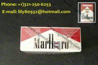 Online Sale USA Red Cigarettes, US Name Branded Regular Red Cigarettes