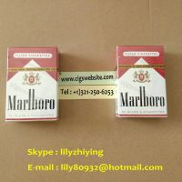 Most American Require Leading Branded Online Red Outlet Cigarettes, Mar lboro Red Cigarettes