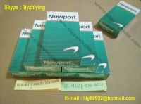Best Price to Buy USA the Largest Sell Cigarettes, New port Menthol 100s Filtered Cigarettes