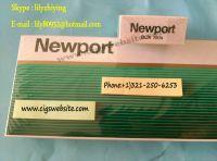 Newest Economic Wonderful Popular Offering Ravishing Taste Menthol 100s Cigarettes