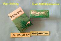 NP Menthol Regular Cigarettes, Menthol Short NP Box Cigarettes Free Shipping Sale Online