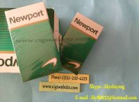 USA 100s Menthol Cigarettes, NP Menthol Long Box 100s Cigarettes