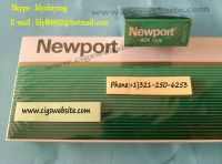 Online Free Shipping to Buy Cheap Tax Paid NP Menthol 100s Cigarettes