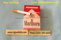 Filtered Mar lboro Red Regular USA Cigarettes Wholesale Price Free Shipping Sale Online