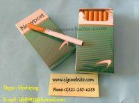 Menthol 100s Cigarettes, 2017 Newest Economic Wholesale Price Outlet Rebate NP Box 100s Menthol Cigarettes