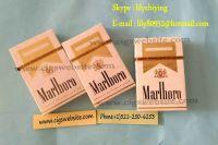 Cheap Price Online Sale MB Gold Regular Filtered Cigarettes