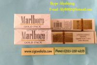 Online to Buy Lgith MB Cigarettes, Filtered USA Branded Cheap Sale Online