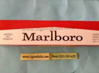 Name Branded 2017 the Latest USA Red Regular Filtered Cigarettes, Top Quality, Wholesale Price, Free Shipping, No Tax