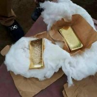 Gold Dust for Sale