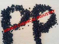 PP plastic raw material/PP granules/polyoropylene PP price/PP resin price