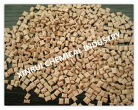 PPS plastic raw material/PPS granules/PPS resin / Polyphenylene sulfide PPS price