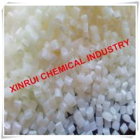 ABS plastic raw material/ABS resin/copolymerization of acrylonitrile, butadiene and styrene