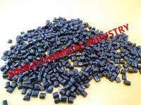 EPS plastic raw material/EPS granules/Expandable Polystyrene Pellet