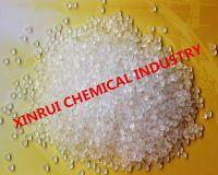 EVA plastic raw material/EVA granules/ ethylene and vinyl acetate copolymer