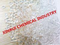 GPPS plastic raw material/GPPS granules/General Purpose Polystyrene