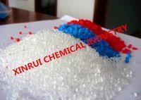 TPE plastic raw material granules/TPE pellets/TPE resin/TPE price