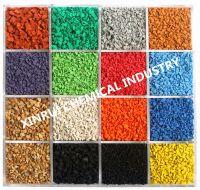 EPDM SBR rubber/EPDM SBR price/EPDM SBR granules/EPDM SBR manufacturer