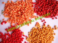 TPR plastic raw material/TPR resin/TPR rubber/TPR price/TPR manufacturer