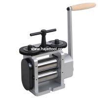 jewelry mini hand rolling mill jewelry rolling mill machine rolling mill jewellery